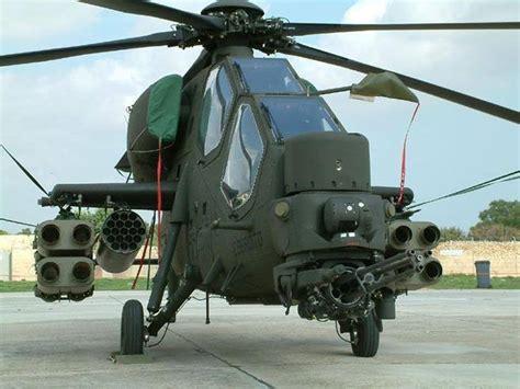 corriere della sera roma sede elicotteri al governo algerino perquisita sede di