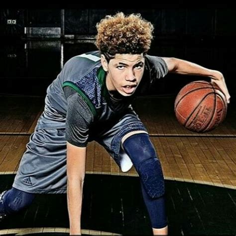 how do lamelo ball s skills compare to his older brothers lonzo and lamelo ball youtube