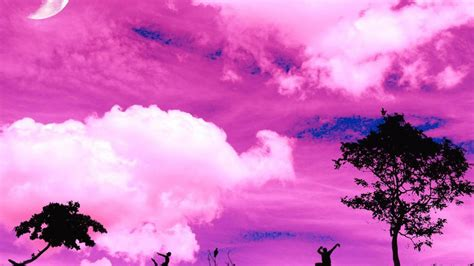 colorful wallpaper with pink cute colorful backgrounds 183