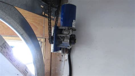 Garage Unique Jackshaft Garage Door Opener Ideas Garage Door Opener Side Mount