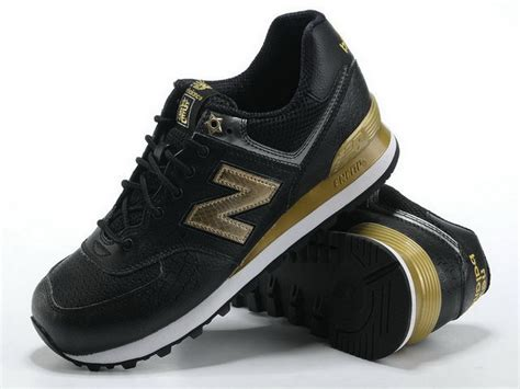 gold new balance sneakers ml501 new balance gold