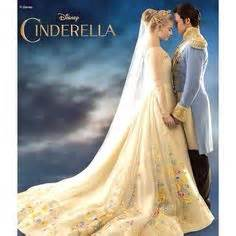 Cinderella 2015 on pinterest cinderella cinderella movie and disney