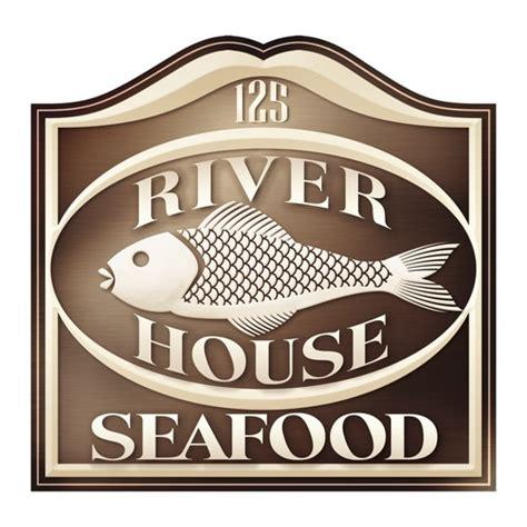 river house seafood river house seafood riverhousesav twitter