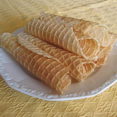 Kinderschokoladen Kuchen Rezept by Die Besten 25 Waffelr 246 Llchen Ideen Auf Kinder
