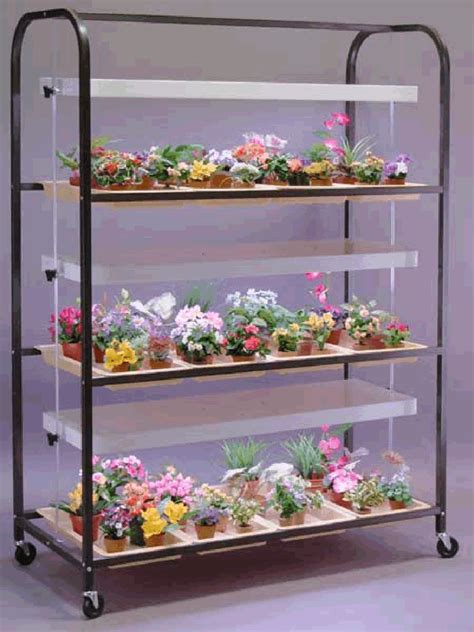 commercial plant rack plant stand plant stand indoor