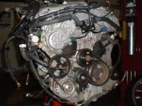 2004 Infiniti G35 Engine Image Gallery 2008 G35 Engine