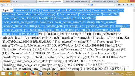 day 24 learn php mvc codeigniter oop php mysql database 11 php oop mvc framework лоши практики codeigniter