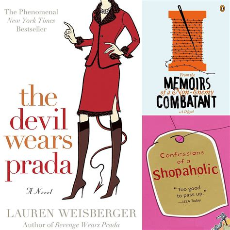 Reading Some Fashion Fiction by The Best Fiction Fashion Books Popsugar Fashion Australia