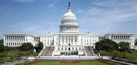 famous american architecture neoclassical romantic architecture essential humanities