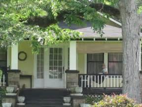 file mandeville front porch jpg