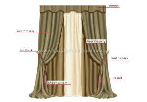 house house furniture window accessories curtain 17 best ideas about curtains on pinterest window