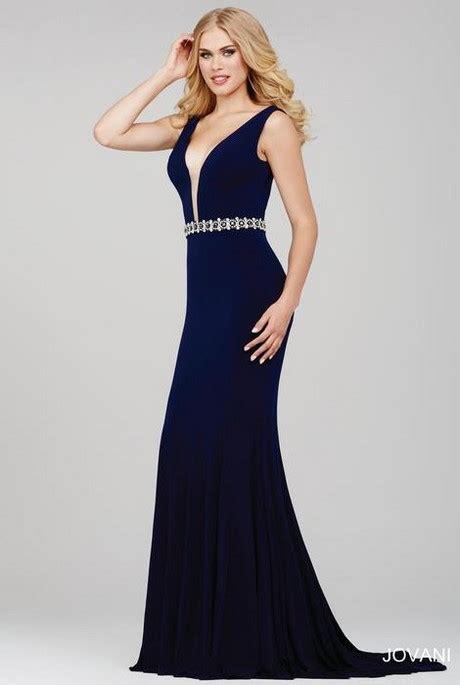 prom dresses gowns by jovani always best dressed jovani prom dresses 2017