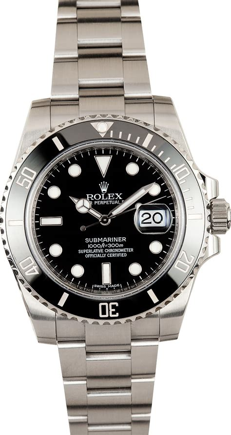 rolex dive watches rolex oyster perpetual submariner 116610 dive