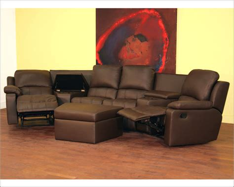 curved theater seating furniture warehouse interiors home theater seating curved row in