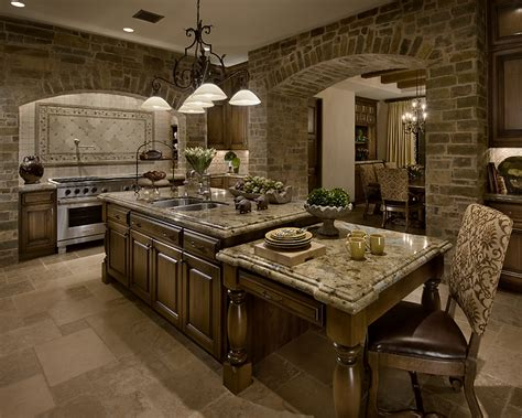 kitchen sinks las vegas old world style kitchens in las vegas with art flanders