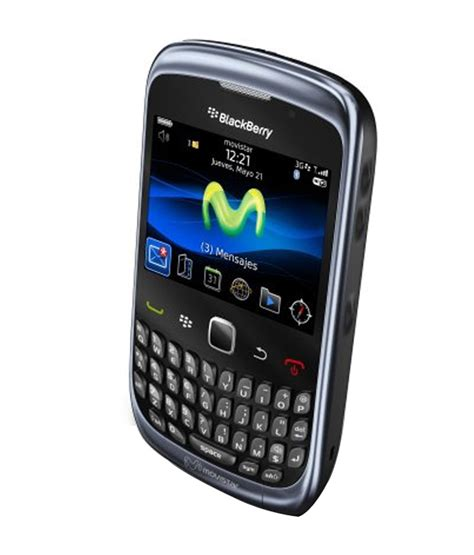reset blackberry curve 9300 blackberry curve 3g 9300 blue buy blackberry curve 3g