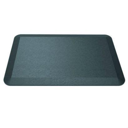 smugdesk standing mat for standing desks
