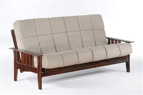 Futon Mattress For Futon Sofa Bed