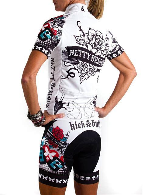 tattoo equipment nj betty designs tattoo cycle jersey novel cycling gear
