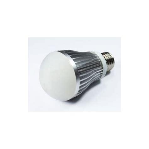 Led Light Bulb Color Temperature Led Light Candle Bulb E27 5w Warm White 3000k Color Temperature 220vac