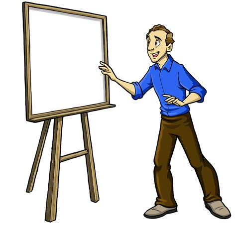 draw a vire whiteboard drawing vire 28 images create your own