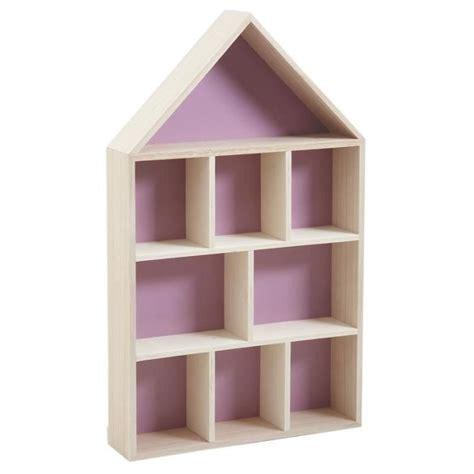etagere 9 cases ikea etag 232 re maison en bois 9 cases achat vente etag 232 re