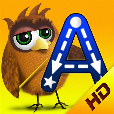 doodle jump deluxe flash hd today s apps free walkathon doodle jump hd