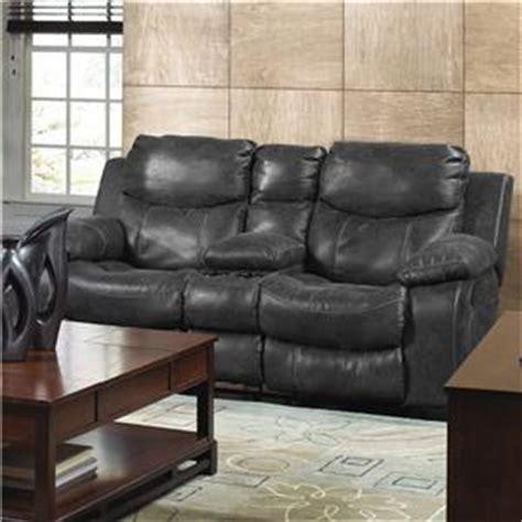 Catnapper Recliners Dealers by 431 Steel By Catnapper Wilson S Furniture