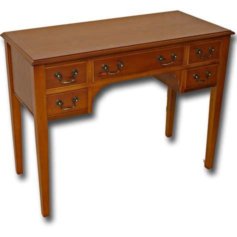 yew bedroom furniture bedroom furniture