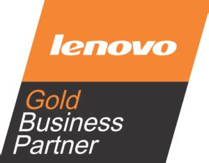 Lenovo Forji it support outsourced services company singapore malaysia