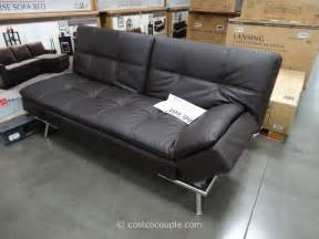 leather sofa beds costco costco futon beds roselawnlutheran merciarescue org