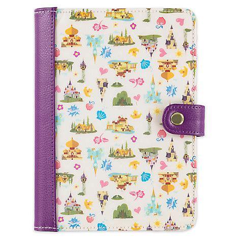 Cover Tab 7 Princess Disney Princess Electronic Tablet 7 Disney Store