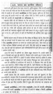 Essay On India Of My In Gujarati by Quot In A Quot Essay In