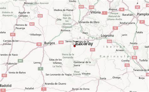 la rioja guia total 8499353614 gu 237 a urbano de ezcaray