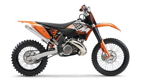 2008 Ktm 250 Xcw 2008 Ktm 250 Xc And Xc W E Motorcycle Review Top Speed