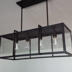 kimball s lighting in owasso ok kimball lighting blinds belysning 8301 n owasso expy
