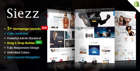 elegant themes shopify carl seitz download nulled rip