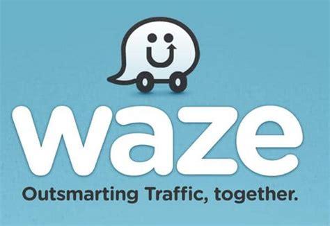 cara menggunakan local data telkomsel di daerah lain 2018 cara menggunakan waze dengan mudah di android dan iphone