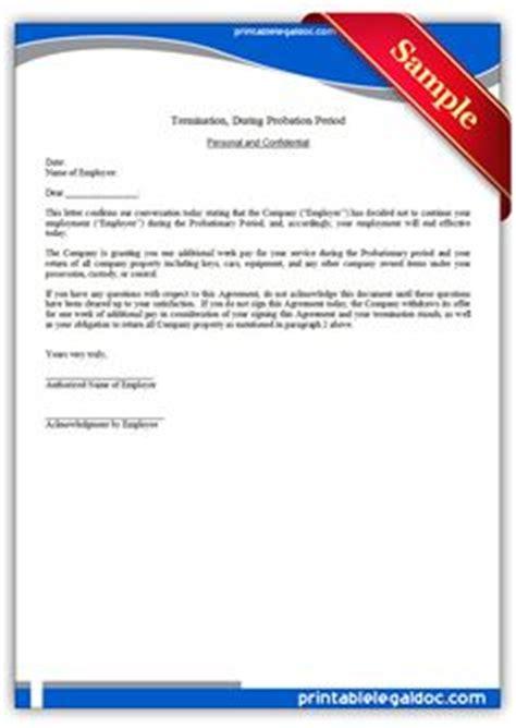 encroachment agreement template free printable encroachment agreement sle printable