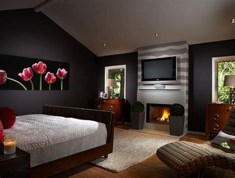 decorate bedroom romantic night ideas for a romantic night in the bedroom pictures 05