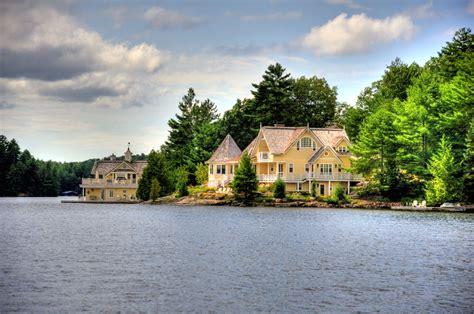Cottages For Sale In Muskoka Area by Image Gallery Muskoka Cottage