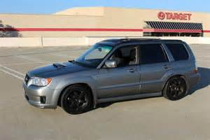 subaru forester owners forum view single post 2003