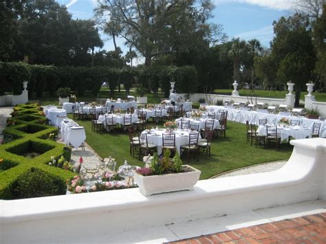 outdoor wedding venues near atlanta ga top 5 outdoor wedding venues in the celebration society