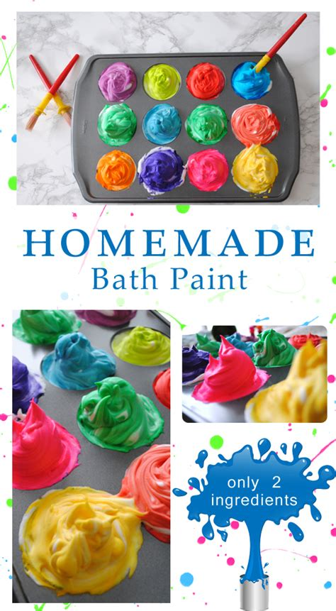 homemade bathtub paint homemade bathtub paint car interior design