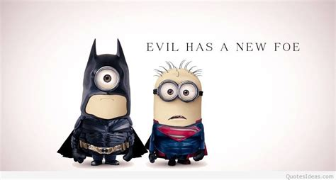 amazing minions wallpapers  mobile minions wallpapers