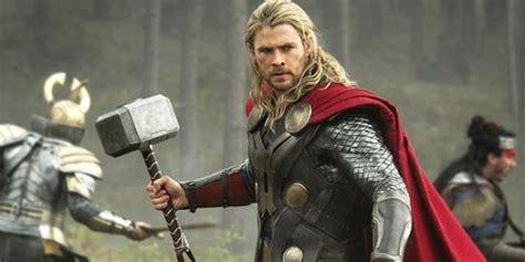 movie quality thor hammer mcu thor and hulk vs 616 spider man and wolverine