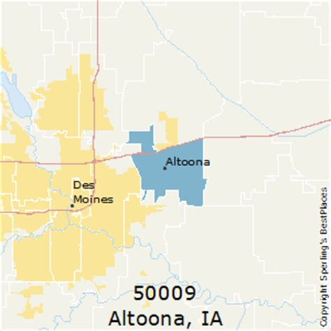 houses for rent in altoona iowa best places to live in altoona zip 50009 iowa