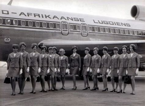 Cabin Crew In South Africa by 17 Best Images About Planes On Planes