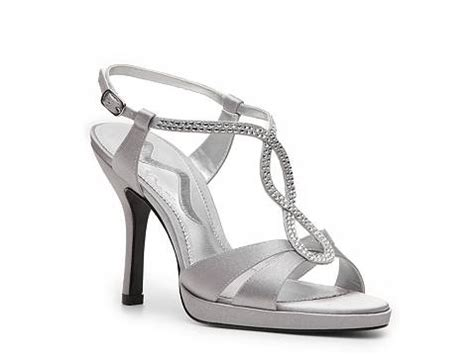 dsw platform sandals graysen platform sandal dsw