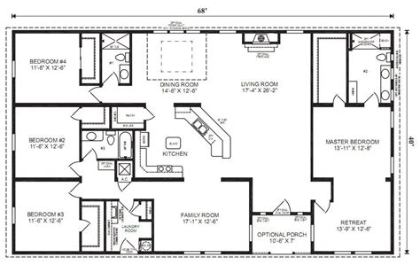 modular log homes floor plans luxury modular log homes